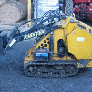 dieselskidster-23hp 001