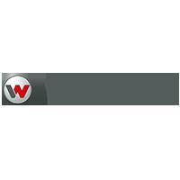 Weidemann agricultural machinery