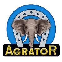 Agrator soil working equipment