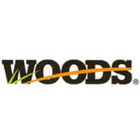Woods Machinery Ltd